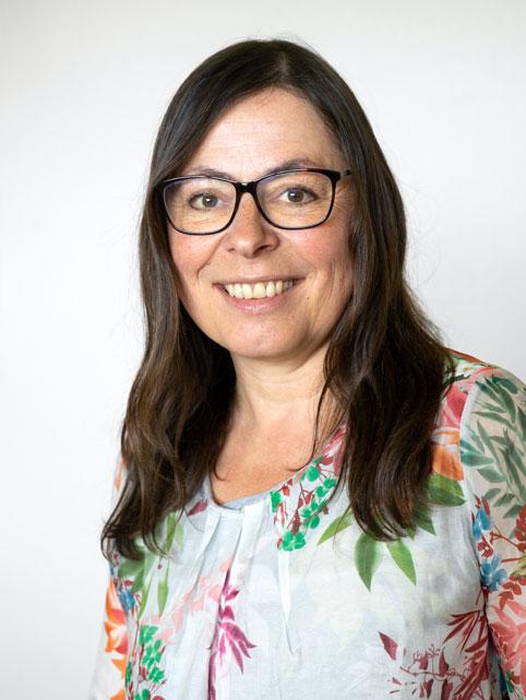 Sozialpädagogische Familien, Nicola Dubicanac