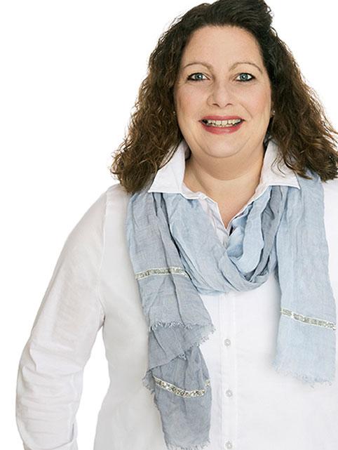Sozialpädagogische Familien, Sandra Naßmacher